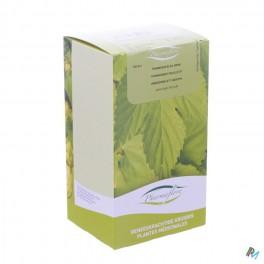 Pharmaflore  Framboos Blad Gesn 100 gram