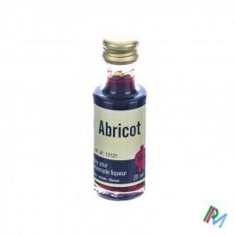 Lick Abricot 20 Ml