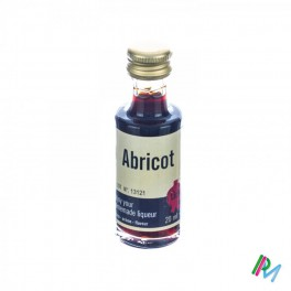 Lick Abrikoos 20 ml