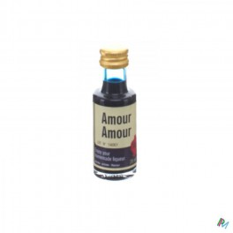 Lick Amour Amour 20 Ml