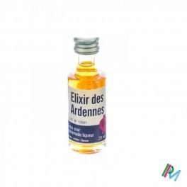 Lick Elixer Ardennen 20 ml