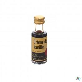 Lick Creme Vanille 20 ml