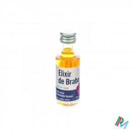 Lick Elixer Brabo 20 ml
