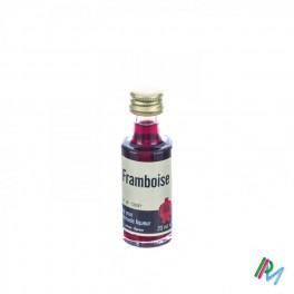 Lick Framboos 20 ml