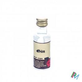 Lick Gin 20 Ml