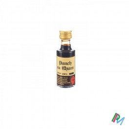 Lick Rhum (punch) 20 Ml