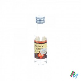 Lick Creme Pitten 20 ml