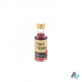 Lick Fine Sinaas 20 ml