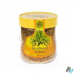 Melapi Pollen/ Stuifmeelpollen 250 G 5537