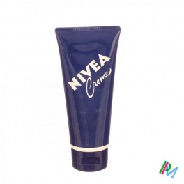 Nivea Creme Tube 100 Ml 80121