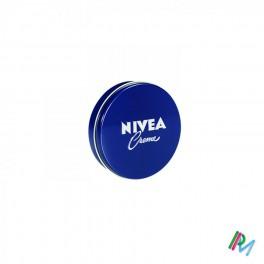 Nivea Creme Boite 250 Ml 80105