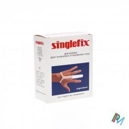 Surgifix Singlefix Vingerlingen B 3