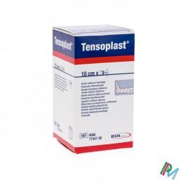 Tensoplast Band. 4068 10 Cmx2,75 M