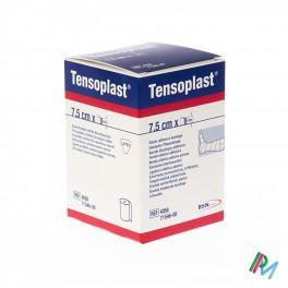 Ten-Zelfkl Karton 4,5M 4058 7,5 cm