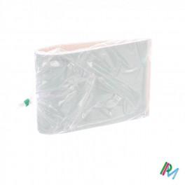 Ten-Zelfkl Karton 4,5M 4037 5,0 cm