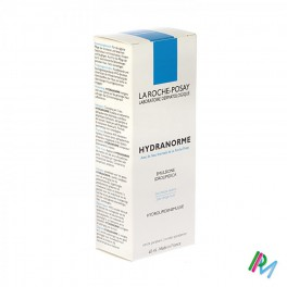 Roche Posay  Nutritic Hydranorme D-Huid Tube 40 creme
