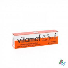Vitamef Hairfix 50 creme