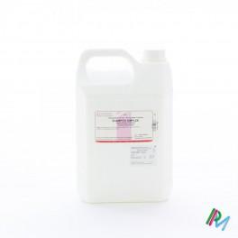 Shampoo Enkelv Conforma 5 litr