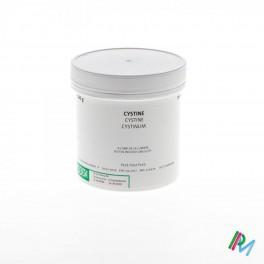 Cystine L Certa 100 gram