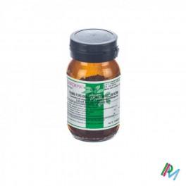 Cascara Droog Extr Conforma 25 gram