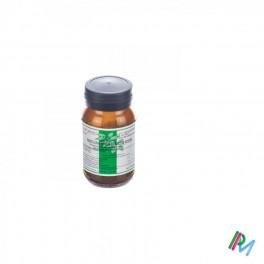 Passiebloem Droog Extr Conforma 25 gram