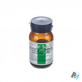 Rabarber Droog Extr Conforma 25 gram