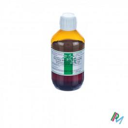 Tolubalsem Vlb Extr Vr Siroop Conforma 250 gram