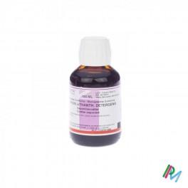 Saponinecoaltar Conforma 100 ml