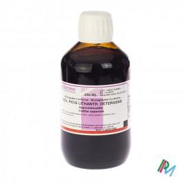 Saponinecoaltar Conforma 250 ml