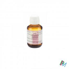 Citroen Spirit Conforma 100 ml