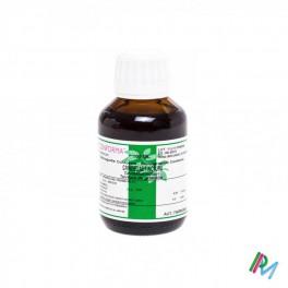 Grindelia Tinctuur Conforma 100 ml