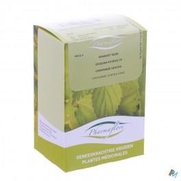 Pharmaflore  Kina Bast 100 gram