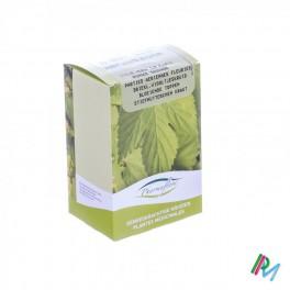 Pharmaflore  Viooltje 3Kleurig Kruid Doos 100 gram