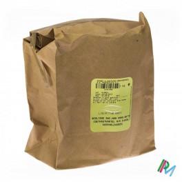 Pharmaflore  Zoethout Wortel 1 kg