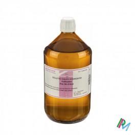 Kalkwater Conforma 1 litr