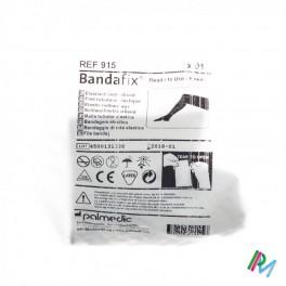 Bandafix Knie/Bovenbeen 15/4 915 1 stuk