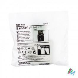 Bandafix Dijbeen 22/6 922 1 stuk