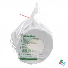 K-Metalline 5M Abs Nkl 23080 10 cm