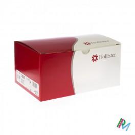 Hollister  Serie332 Colo Gesl Karaya/Micr-Adhes/Filt 29Mm 3323 30 zakjes