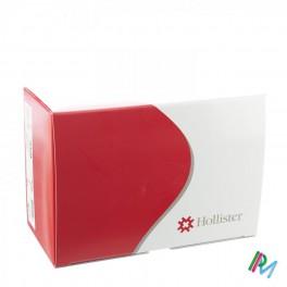 Hollister  Serie332 Colo Gesl Karaya/Micr-Adhes/Filt 35Mm 3329 30 zakjes