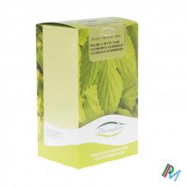 Pharmaflore  Wilgenroosje Parvifl Doos 250 gram