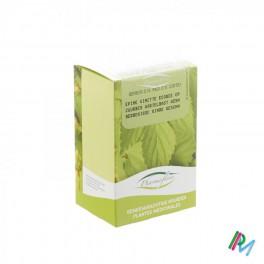 Pharmaflore  Zuurbes Bast Doos 100 gram