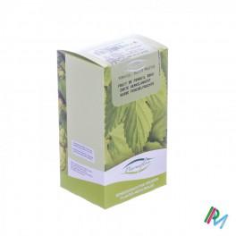 Pharmaflore  Venkel Zaad Doos 250 gram