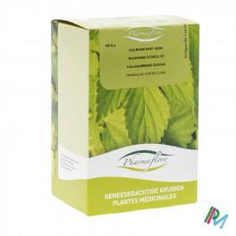 Pharmaflore  Vuilboom Bast Doos 100 gram