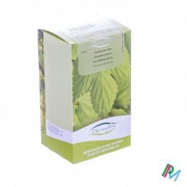 Pharmaflore  Vuilboom Bast Doos 250 gram