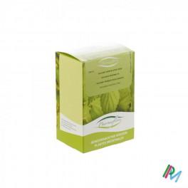 Pharmaflore  Galant Wortelstok Doos 100 gram