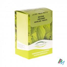 Pharmaflore  Jeneverbes Doos 100 gram