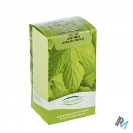 Pharmaflore  Jeneverbes Doos 250 gram