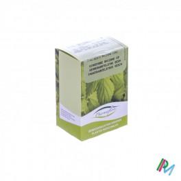 Pharmaflore  Gember Wortelstok Doos 100 gram