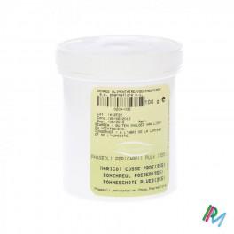 Pharmaflore  Bonenpeul Pdr 100 gram
